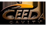 www.ceedacavity.cz